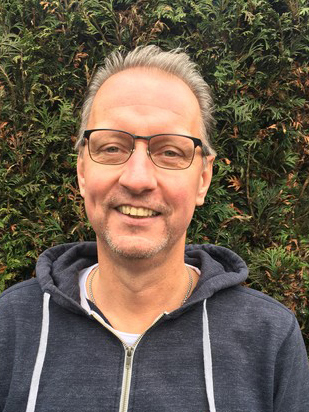Bernd Tenbrock